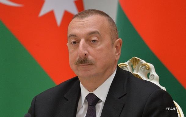 Азербайджан назвал условие для завершения войны в Карабахе