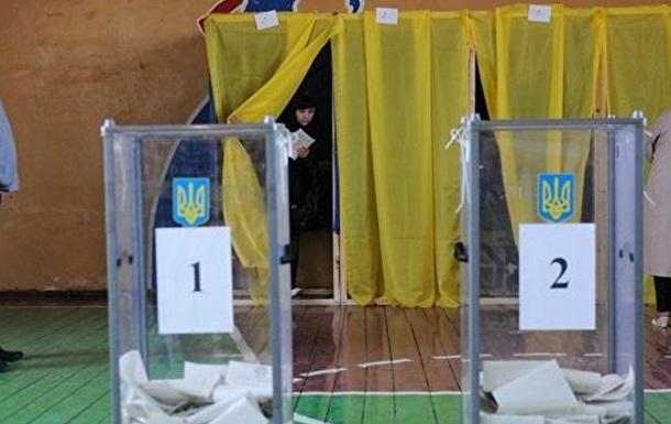 Досрочные выборы? Политический самострел!