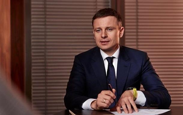 Мінфін: Україна може втратити $2,23 млрд