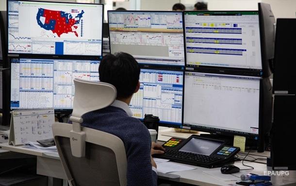 Байден запустив сайт для швидкої передачі влади від Трампа