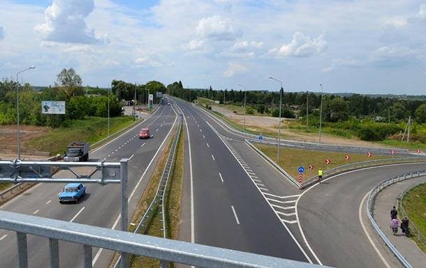 Рада ратифицировала соглашение о перевозках с Черногорией