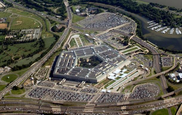 Пентагон опроверг информацию об отставке Эспера по собственному желанию