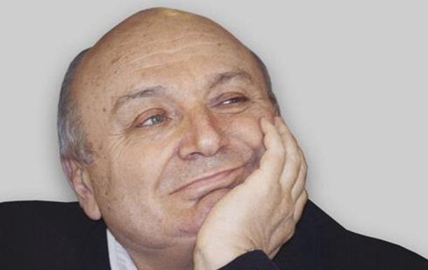 Памяти Жванецкого