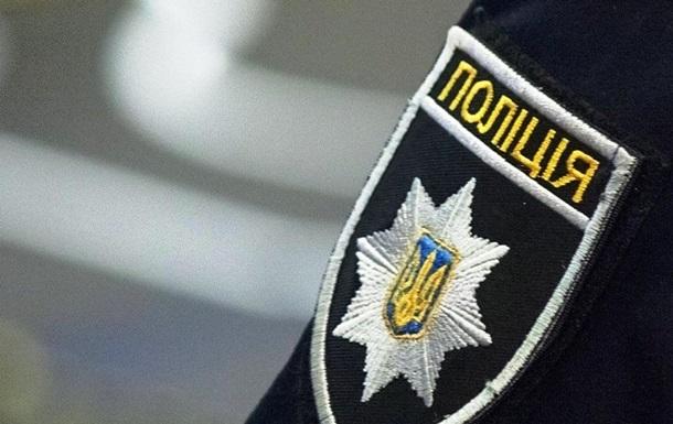 В Луганской области пытались взорвать банкомат