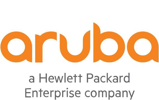 Пентагон модернизирует подключение на всех уровнях классификации помощью Aruba