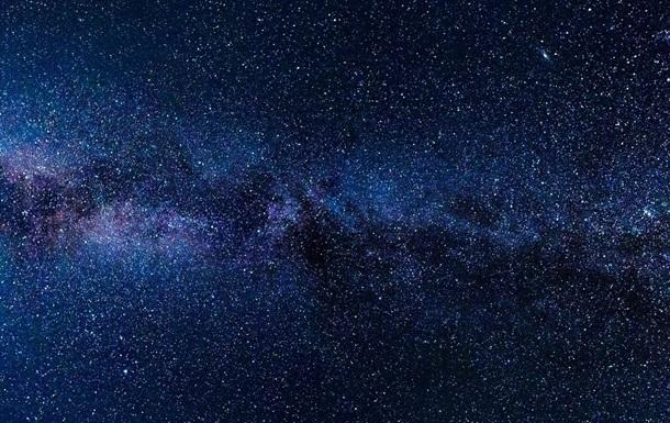 Ученые обнаружили во Вселенной скрытую материю