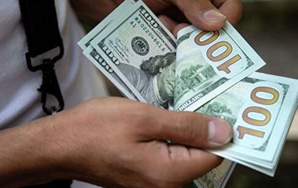 Прогноз курса валют: на рынке - спекулятивная ситуация
