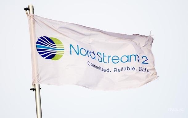 Партнери Nord Stream 2 оскаржили штраф Польщі