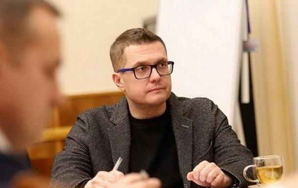 Уволены 143 чиновника: в СБУ рассказали о наказанных коррупционерах
