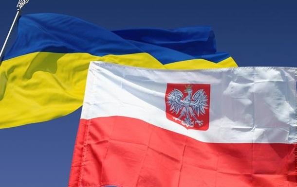 День незалежності Польщі та історія польсько-українських відносин.