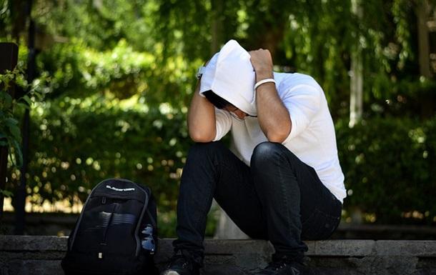 Каждый пятый пациент с COVID страдает от расстройств психики − ученые