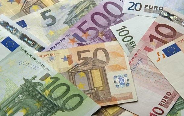 ЕП и правительства стран ЕС после месяцев переговоров достигли согласия по бюджету