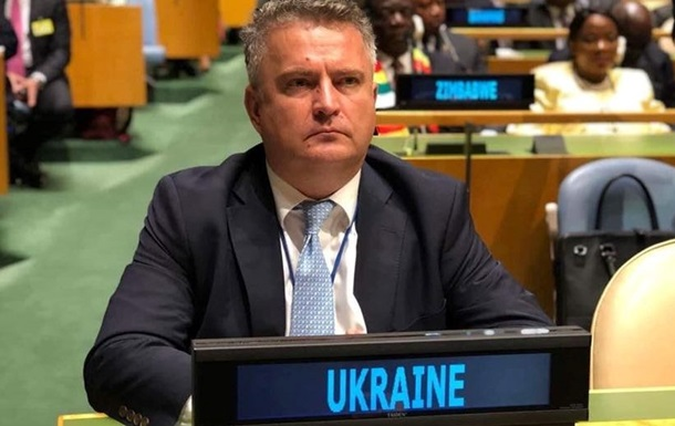 Україна буде змушена імпортувати робочу силу