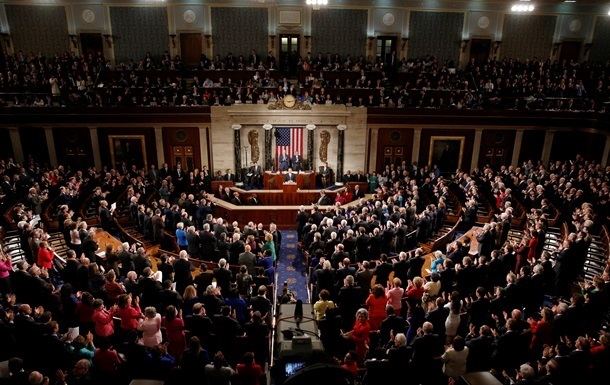 У США демократи зберегли контроль над Палатою представників