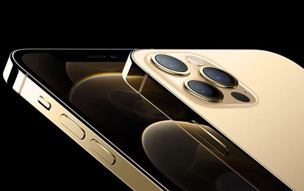 iPhone 12 Pro: обзор, характеристики