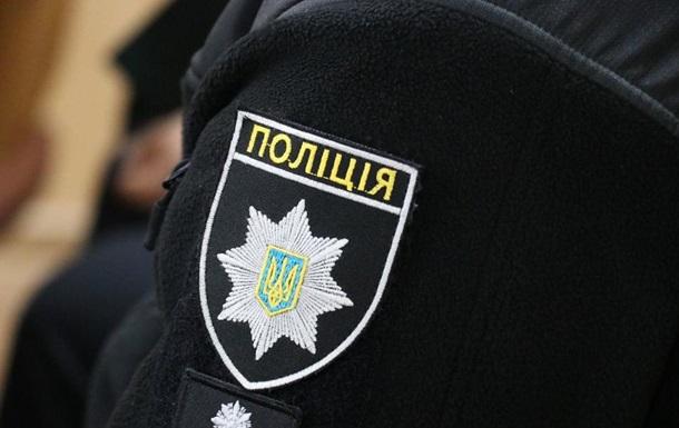 В Запорожье задержан сбежавший из части и грабивший прохожих солдат