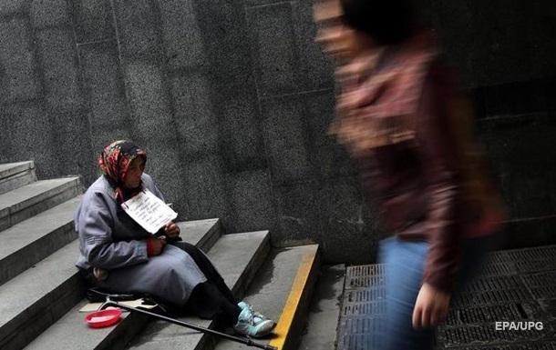 Понад дев ять мільйонів українців стануть бідними через COVID-19 - ООН