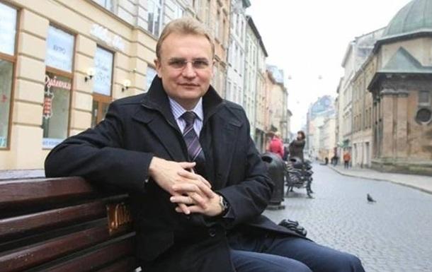 Львів не дотримуватиметься карантину вихідного дня