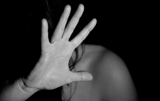 На Донбассе выявлено восемь случаев сексуального насилия со стороны военных