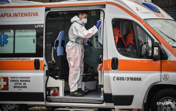 В мире более 52 млн случаев заболевания COVID-19