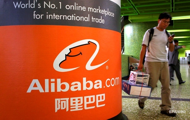 Alibaba заработала рекордные $ 75 млрд в День холостяков