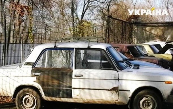 В Харьковской области семью приняли за браконьеров и открыли стрельбу