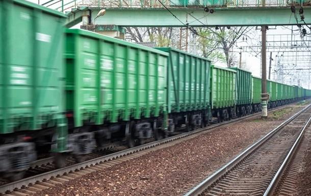 Планы «УЗ» и реальность украинских производителей