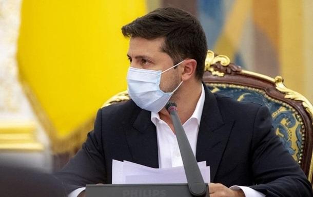 Итоги 12.11: Стационар президента и суд по МН17