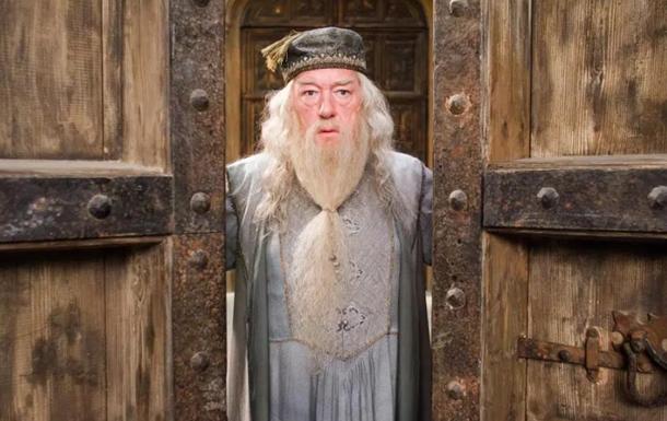 На актера из 'Гарри Поттера' подали в суд