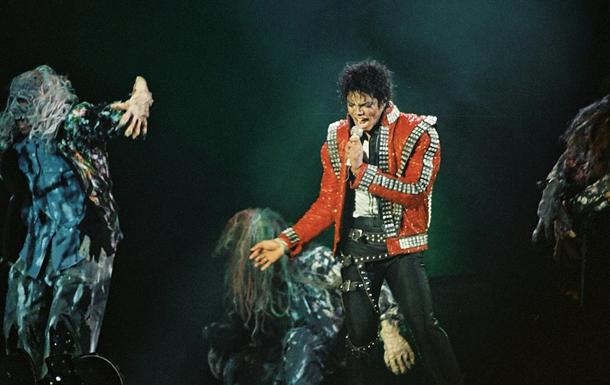 Forbes склав рейтинг найбільш високооплачуваних мертвих знаменитостей