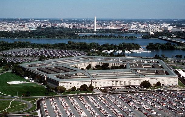 Глава Пентагону закликав завершити всі війни за участю США
