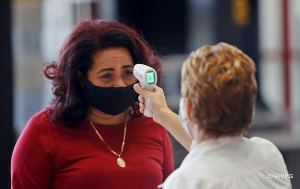 Разработчик вакцины от COVID-19  озвучили сроки окончания пандемии