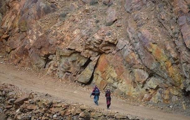 На таджикско-афганской границе готовятся масштабные провокации