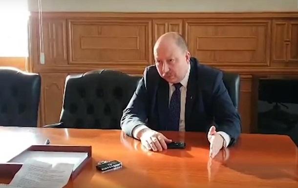 В секретариате Кабмина почти все сотрудники переболели COVID-19