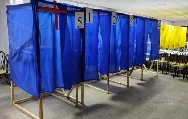 Названа причина рекордно низкой явки во втором туре местных выборов
