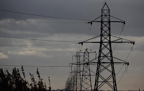 Енергоатом продає олігархам електроенергію за рекордними знижками - ЗМІ