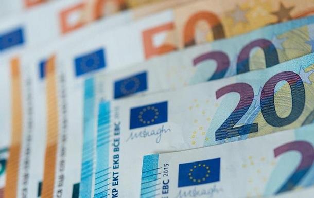 Угорщина та Польща заблокували бюджетний пакет ЄС
