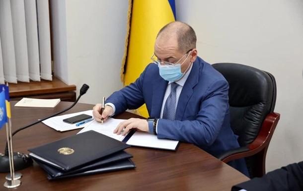 У молодежи наблюдаются осложнения случаев заболевания COVID-19 - Степанов