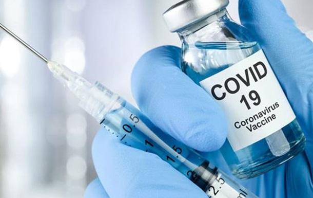 Чем вакцины от Covid-19 отличаются друг от друга