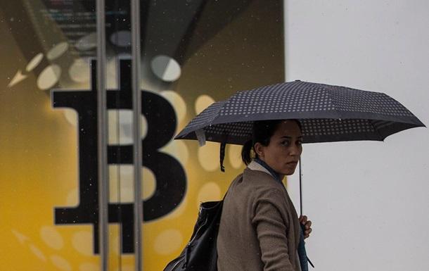 Курс биткоина превысил $18 тысяч впервые с 2017 года