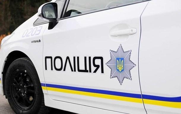 Бывший АТОшник угрожал сожительнице взорвать гранату