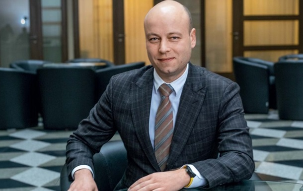 О диалоге с МВФ и Таможне. Интервью замминистра финансов Драганчука