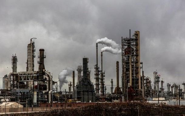 Промышленная политика нужна, но сначала - экономическая