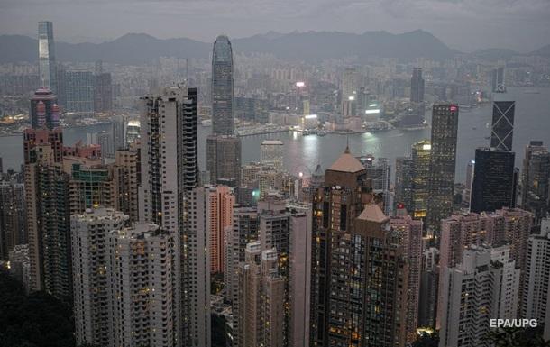 Опубликован рейтинг самых дорогих городов