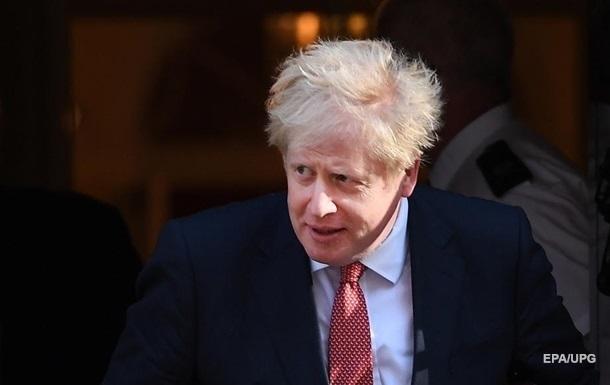 Великобритания инвестирует 16500000000 фунтов в оборону страны