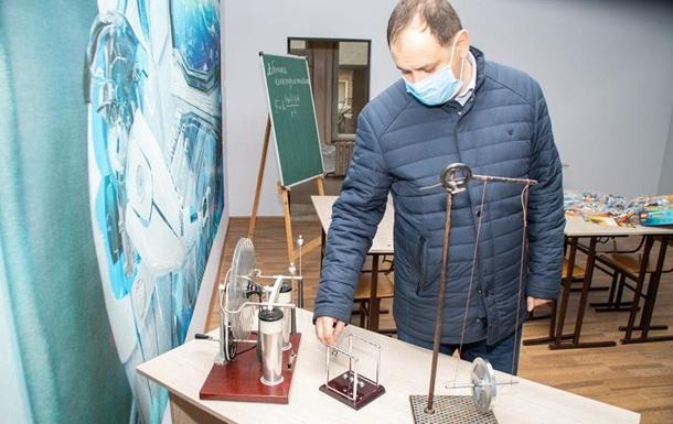 'К сожалению': мэр Ивано-Франковска решил соблюдать карантин выходного дня