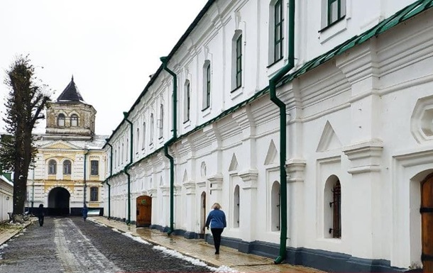 При строительстве Музея Революции достоинства пропали 100 млн