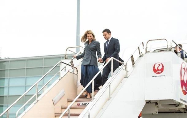 Многомиллионный тендер на интернет для президентского самолета отменили