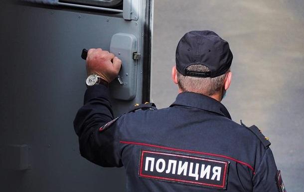 В Москве за контрабанду арестовали одесского экс-депутата