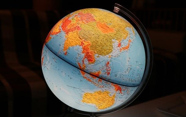 В Восточной Азии сталкивались с коронавирусами еще 25 тысяч лет назад